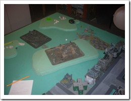 friday game 064
