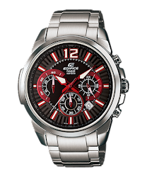 Casio Edifice : EFR-535D