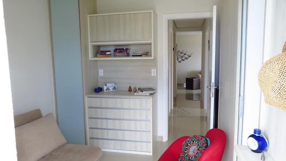 AMG Riviera - Apto 3 Dorm, Maitinga, Bertioga - Foto 4