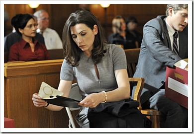 The Good Wife3