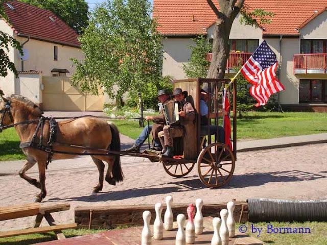 Hinsdorf Vorpfingsten 2009005.jpg