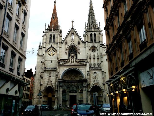 iglesia-nizier-lyon.jpg