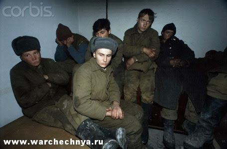 Террористы из жилых кварталов обстреляли позиции украинской армии возле Павлополя, - Штаб обороны Мариуполя - Цензор.НЕТ 5565