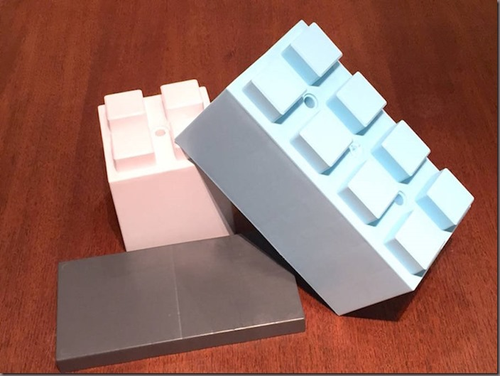 modularplasticblocks6-900x675