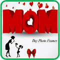 Happy Mothers day photo frame APK for Bluestacks