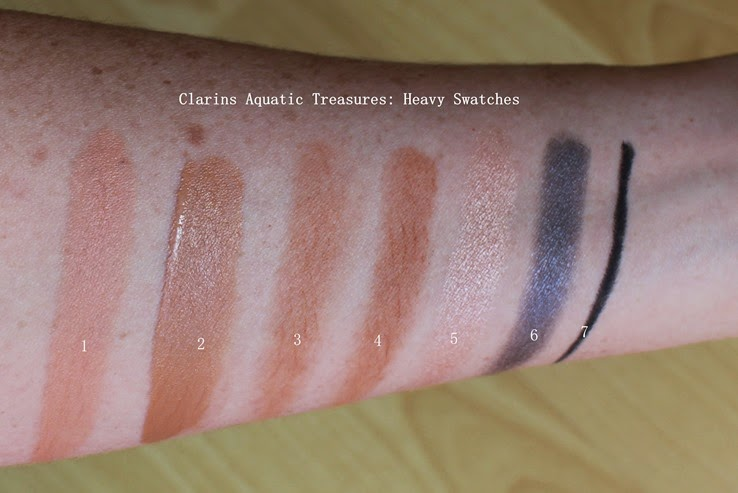 Clarins-Aquatic-Treasures-swatches-Summer2015-