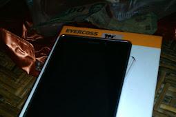 Cara Paling Mudah Root Evercoss Winner T Tanpa PC