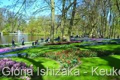 1 .Glória Ishizaka - Keukenhof 2015 - 35