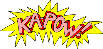 comic-book-words-pow-697361