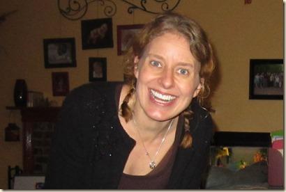 11-10 Denise