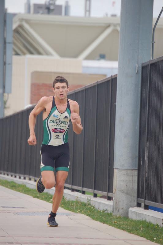 2013 IronBruin Triathlon - DSC_0853.jpg