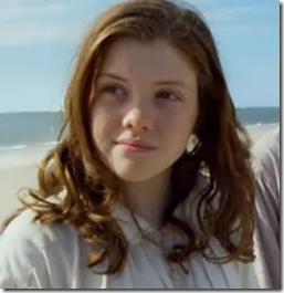 Biodata Lengkap Georgie Henley Pemeran Film Narnia