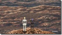 Gundam Orphns - 04 -16