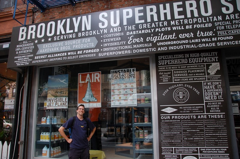 brooklyn-superhero-supply-11