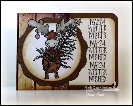 ChristmasTreeMaxwellWWW-WM