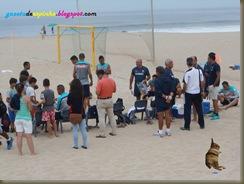 Blog003-2015-07-09Gazeta de Espinho