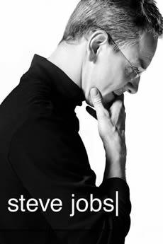 Baixar Filme Steve Jobs (2015) Dublado Torrent Grátis