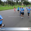 allianz15k2015cl531-1955.jpg