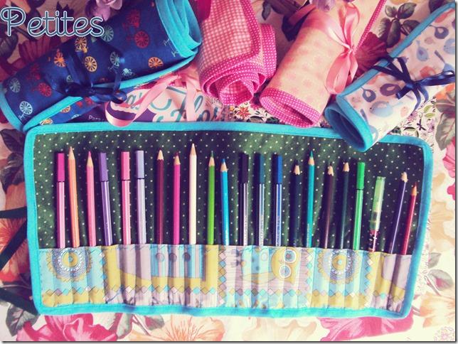 estojo caneta e lápis01