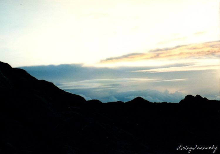 MountKinabaluClimb1