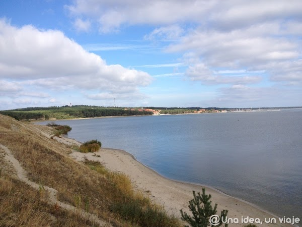 recorrido-paises-balticos-top-3-parques-naturales-unaideaunviaje.com-14.jpg