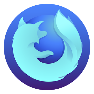 Firefox Rocket - Fast and Lightweight Web Browser For PC (Windows & MAC)