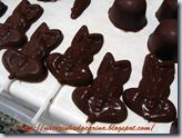 pirulitos-de-chocolate