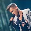 Евровидение-2016  03.jpg
