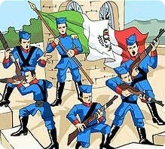 heroes niños héroes méxico