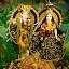 Praan Pratishtha - Praan Pratishtha Day 4
