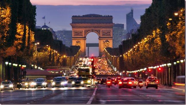 parigi_traffico