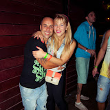 2015-09-12-green-bow-after-party-moscou-48.jpg