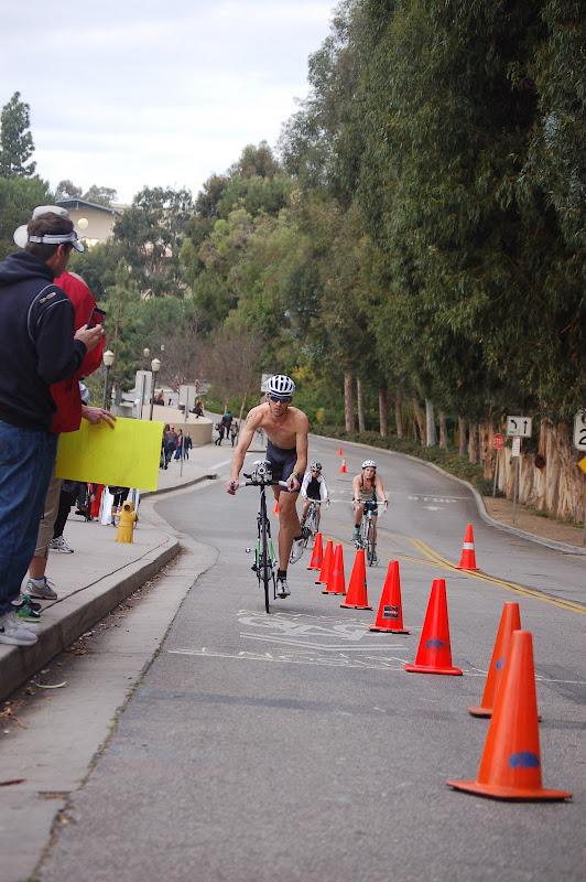 2013 IronBruin Triathlon - DSC_0807.jpg