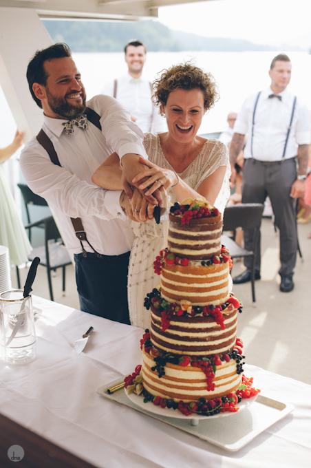 Cindy and Erich wedding Hochzeit Schloss Maria Loretto Klagenfurt am Wörthersee Austria shot by dna photographers 0194.jpg