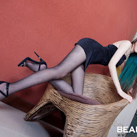 [Beautyleg]2014-10-24 No.1044 Stephy 0007.jpg