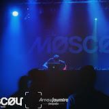 2015-06-clubbers-moscou-67.jpg