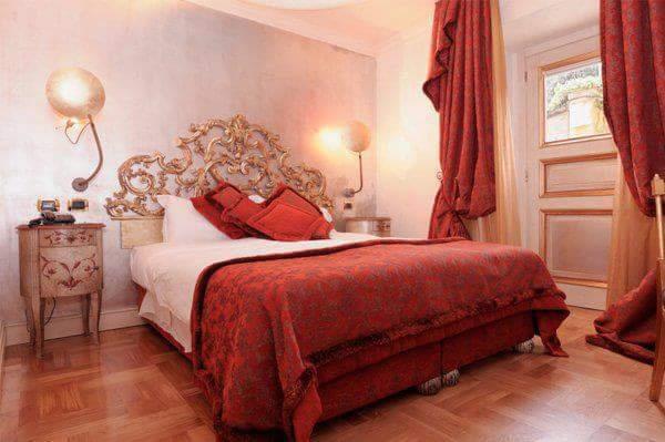 beautiful bed design photos