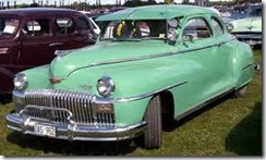 De_Soto_Club_Coupe_1947