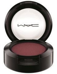 MAC_MACNIFICENT ME_EyeShadow_EveryonesDarling_White_300dpi