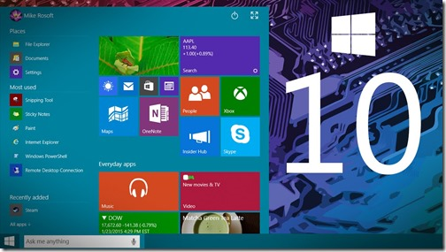 windows-10-indir