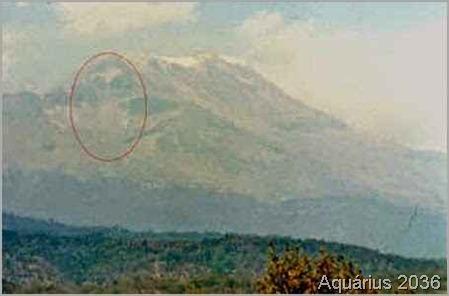 imagem-alienigena-grey-no-vulcao-Popocatepetl