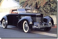 1937-Cord-812-Sportsman-Convertible-Black-fvl