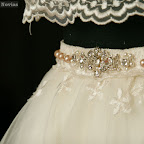 vestido-de-quince-crop-top-mar-del-plata-buenos-aires-argentina-zoe-__MG_0841.jpg