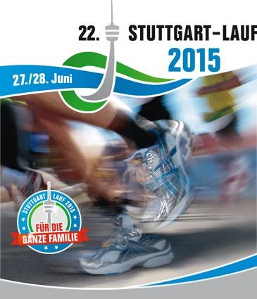 stuttgart_lauf_logo_2015