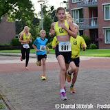 Schutrups Jaarmarktloop 2015  foto's Chantal Stötefalk