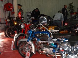 2015.09.26-040 motos Honda