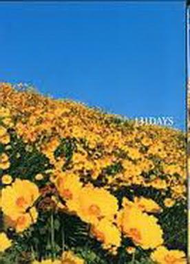 [TV-Variety] SADS – 131DAYS (2003/05/28)