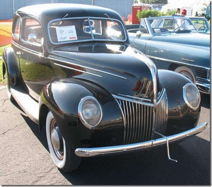 1939_Ford_Tudor-nov8