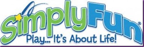 simplyfun-logo-300x96