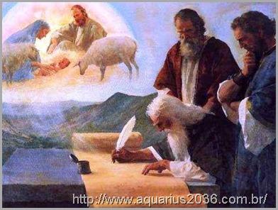 missianicas-profecias